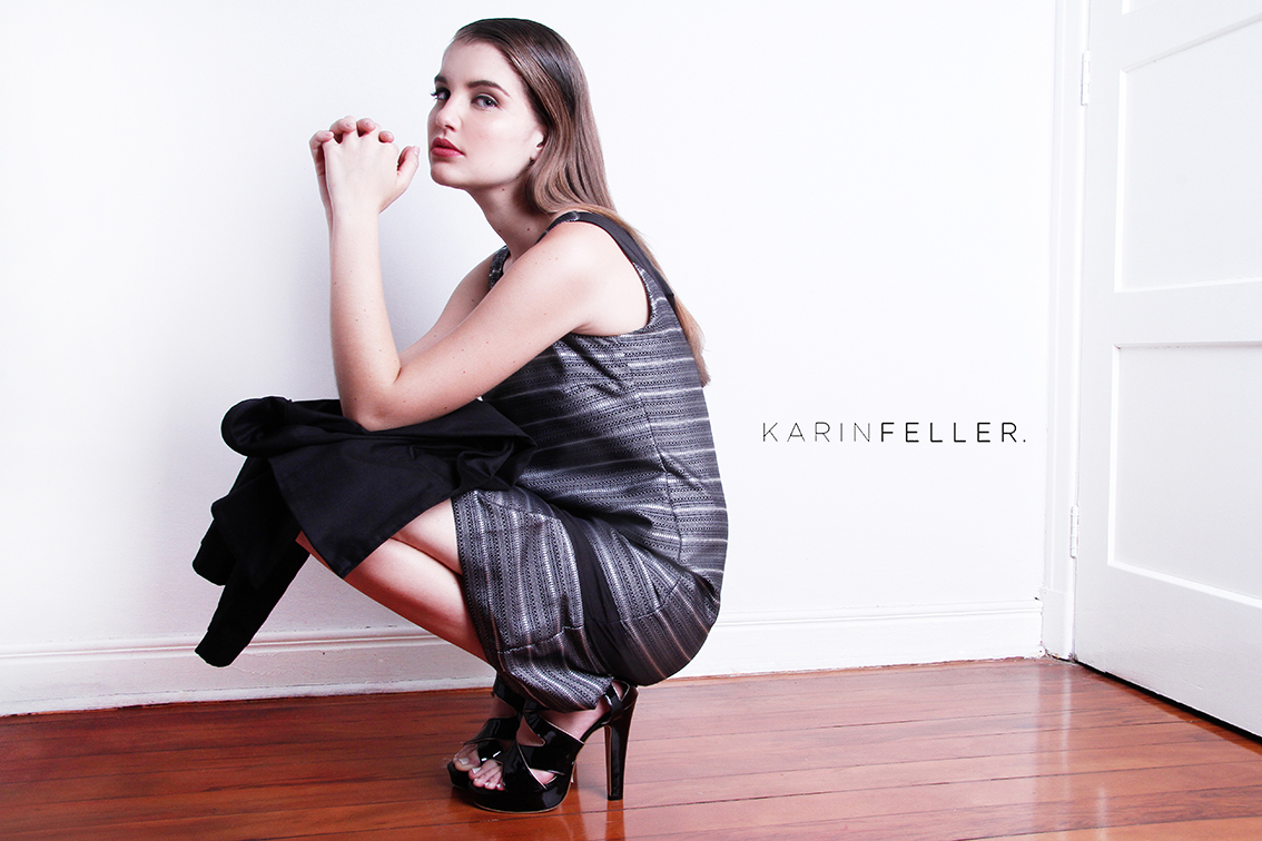 KARIN FELLER 02